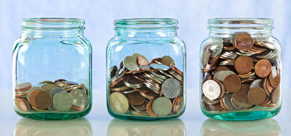 What is a Savings Account?