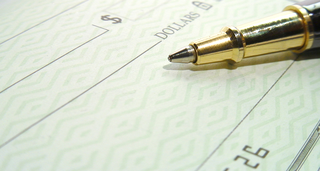 What is a Personal Checking Account?