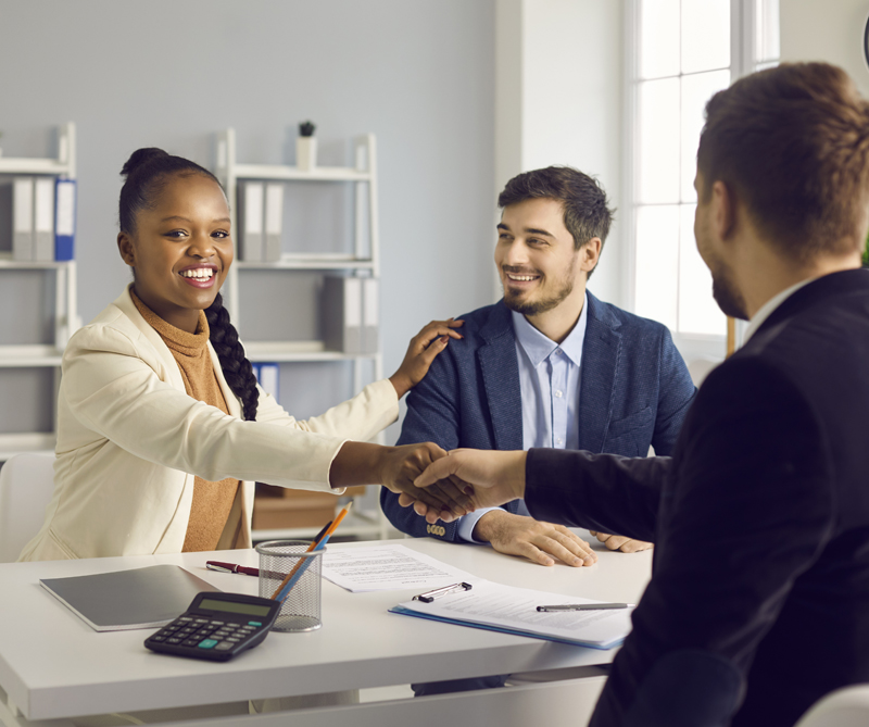 What is a Micro Loan and How do I Get One?