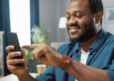 Tips for Using Online Banking Safely