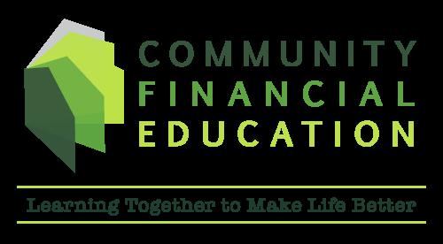 Community Financial Education